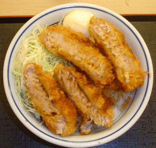 katsuya-magurokatsu1.jpg