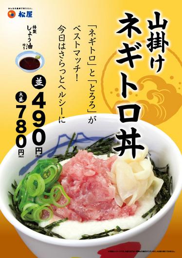 matsuya-120730_negitorodon.jpg