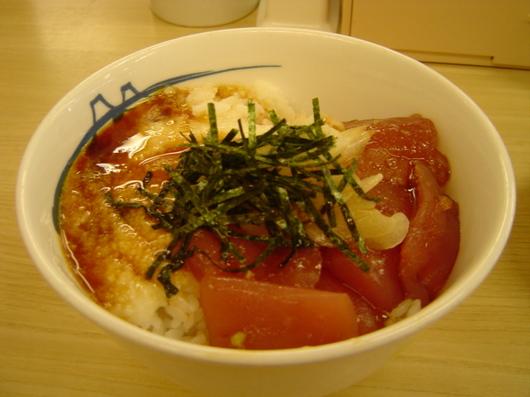 matsuya-magurodon4.jpg
