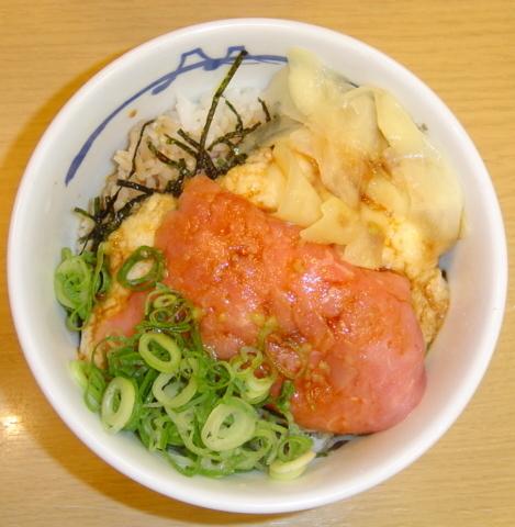 matsuya-yamakake-negitorodon1.jpg