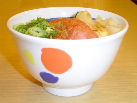 matsuya-yamakake-negitorodon2.jpg