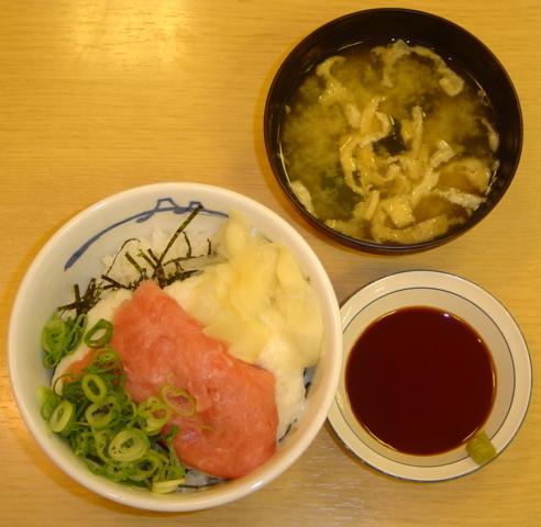 matsuya-yamakake-negitorodon5.jpg