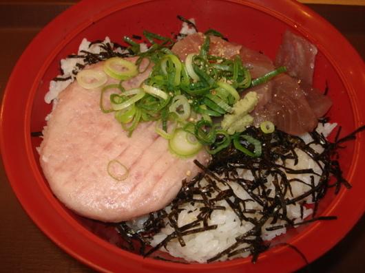 sukiya-magurodon2.jpg