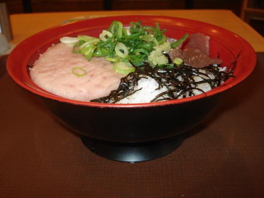 sukiya-magurodon3.jpg