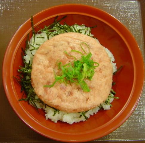 sukiya-magurotataki1.jpg