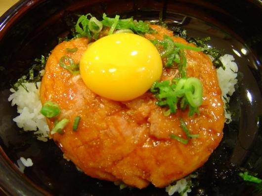 sukiya-maguroyukke3.jpg