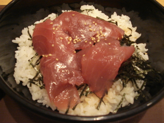 sukiya-tekkadon4.jpg
