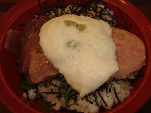 sukiya-yamakake-magurodon2015-2.jpg