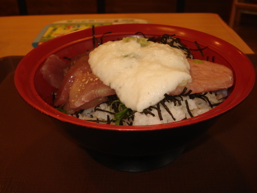 sukiya-yamakake-magurodon2015-3.jpg