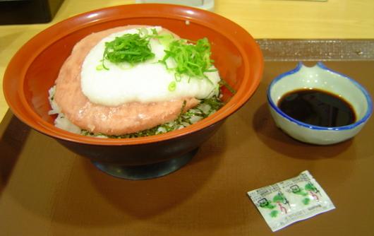 sukiya-yamakakemagurotataki1.jpg