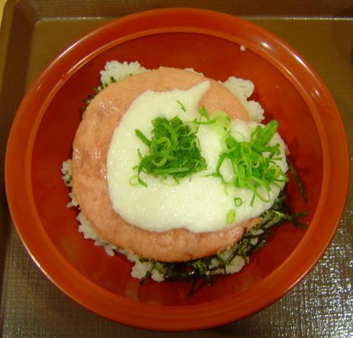 sukiya-yamakakemagurotataki2.jpg