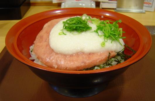 sukiya-yamakakemagurotataki3.jpg