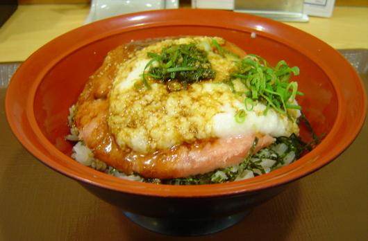 sukiya-yamakakemagurotataki4.jpg